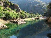 Marruecos - AKCHUR